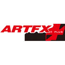 ARTFX+