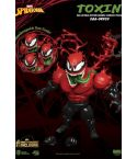 TOXIN EGG ATTACK ACTION FIGURE