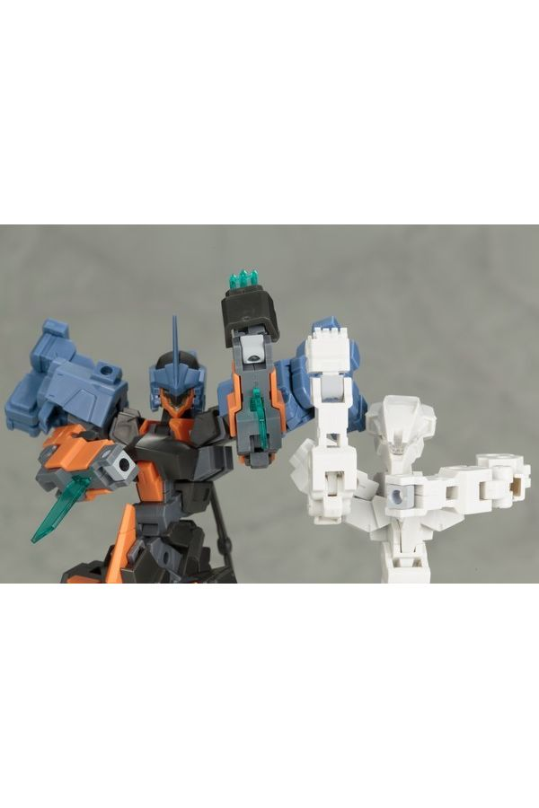 MECHA SUPPLY05 JOINT SET TYPE A MSG