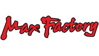 MAXFACTORY