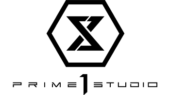 PRIME1STUDIO